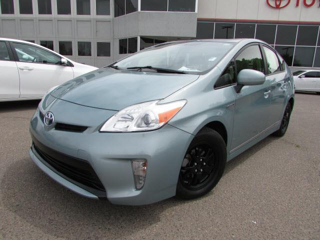 2013 toyota prius three three 4dr hatchback for sale in albuquerque new mexico classified. Black Bedroom Furniture Sets. Home Design Ideas