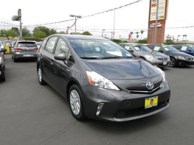 Wilmington Ma Car Dealerships