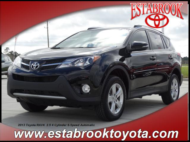 2013 toyota rav4 xle moss point ms for sale in moss point mississippi classified. Black Bedroom Furniture Sets. Home Design Ideas