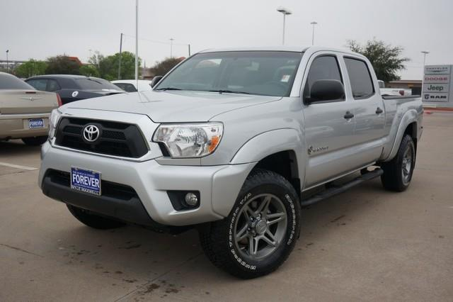 2013 toyota tacoma prerunner v6 austin tx for sale in austin texas classified. Black Bedroom Furniture Sets. Home Design Ideas