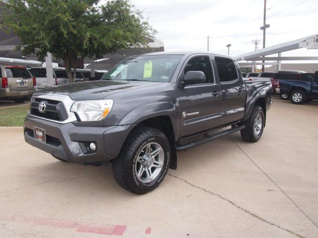2013 toyota tacoma prerunner v6 granbury tx for sale in granbury texas classified. Black Bedroom Furniture Sets. Home Design Ideas