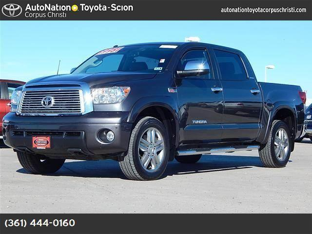 2013 toyota tundra 4wd truck for sale in corpus christi texas classified. Black Bedroom Furniture Sets. Home Design Ideas