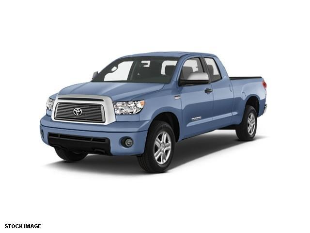 2013 toyota tundra limited 4x2 limited 4dr double cab pickup sb 5 7l v8 for sale in van nuys. Black Bedroom Furniture Sets. Home Design Ideas