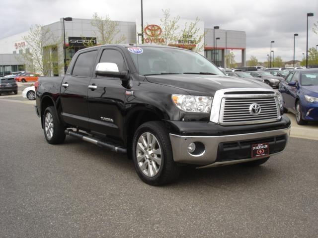 2013 toyota tundra longmont co for sale in longmont colorado classified. Black Bedroom Furniture Sets. Home Design Ideas