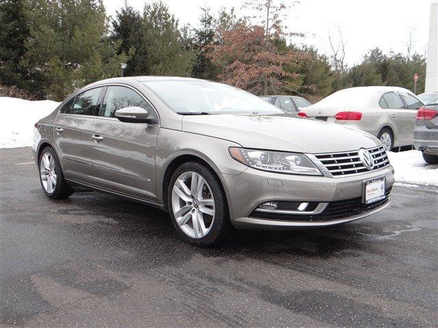 2013 volkswagen cc 2 0t lux huntington station ny for sale in dix hills new york classified. Black Bedroom Furniture Sets. Home Design Ideas