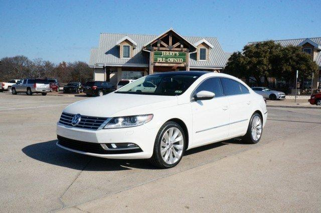 2013 volkswagen cc 3 6l vr6 lux weatherford tx for sale in weatherford texas classified. Black Bedroom Furniture Sets. Home Design Ideas