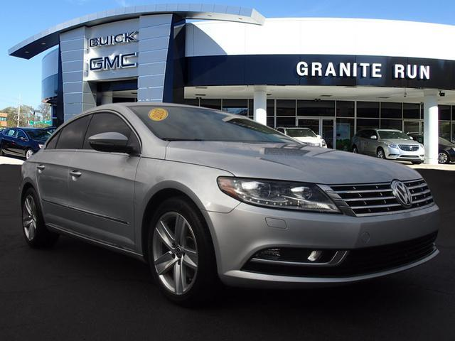 2013 volkswagen cc sport plus pzev 4dr sedan 6a for sale in glen riddle pennsylvania classified. Black Bedroom Furniture Sets. Home Design Ideas
