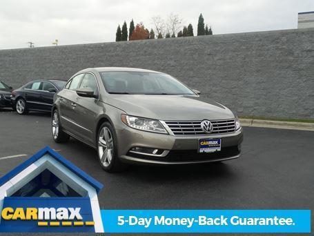 carmax greensboro greensboro north carolina used cars html autos weblog. Black Bedroom Furniture Sets. Home Design Ideas
