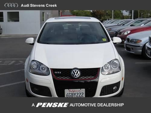 2013 Volkswagen Golf R 4dr Hb Awd Hatchback for Sale in Daly City, California Classified ...