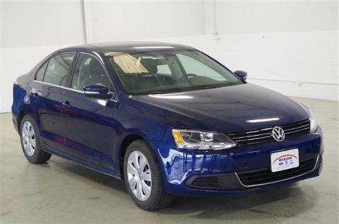 2013 volkswagen jetta 4 door sedan for sale in dixon illinois classified. Black Bedroom Furniture Sets. Home Design Ideas