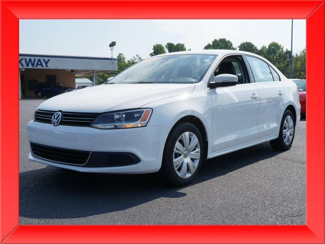 2013 volkswagen jetta sedan for sale in lexington north carolina classified. Black Bedroom Furniture Sets. Home Design Ideas