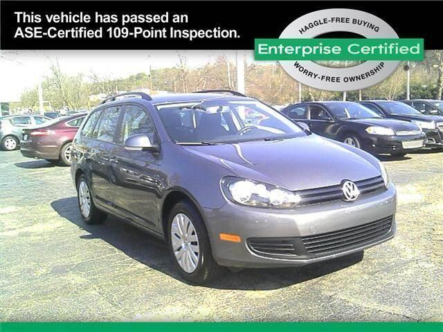 Is Enterprise Car Share In Raleigh North Carolina