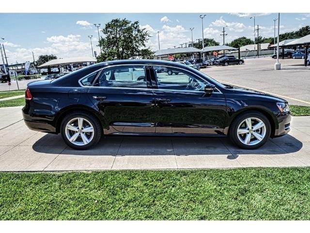 2013 volkswagen passat se pzev se pzev 4dr sedan 5m for sale in lubbock texas classified. Black Bedroom Furniture Sets. Home Design Ideas
