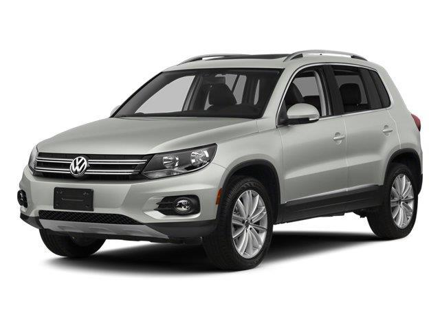 2013 volkswagen tiguan sel 4motion awd sel 4motion 4dr suv for sale in mount juliet tennessee. Black Bedroom Furniture Sets. Home Design Ideas