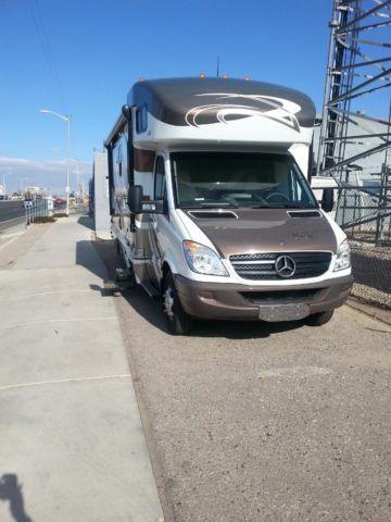 New Camper Popup  RV For Sale In Albuquerque NM  Clazorg