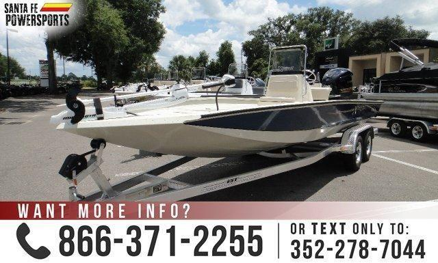 2013 Xpress H22b NEW BOAT