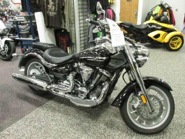 yamaha r1 Motorcycles and Parts for sale in Springfield, Ohio - new ...