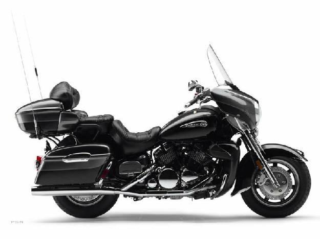 2013 yamaha royal star venture s for sale in phoenix for Yamaha royal star parts
