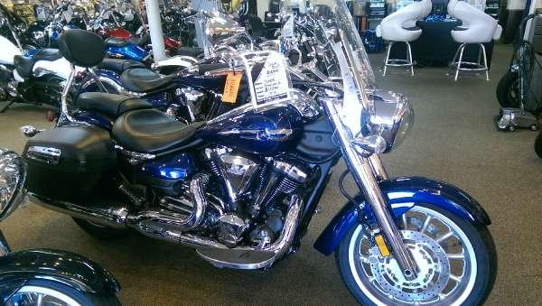 2013 Yamaha Stratoliner S for Sale in Clearwater, Florida Classified ...