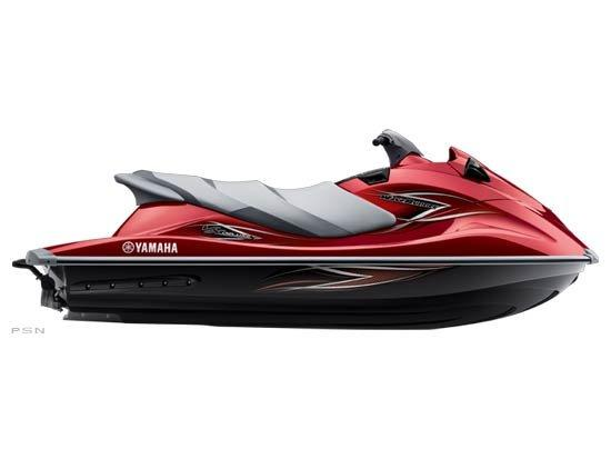 2013 yamaha vx deluxe for sale in tallahassee florida for Yamaha waverunner covers sale