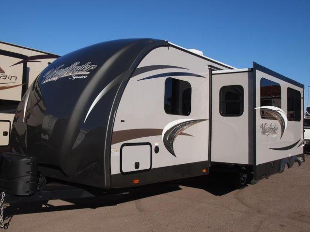 Travel Trailers For Sale In Mesa Arizona
