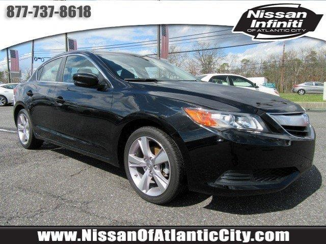 2014 acura ilx 2 0l 2 0l 4dr sedan for sale in bargaintown new jersey classified. Black Bedroom Furniture Sets. Home Design Ideas