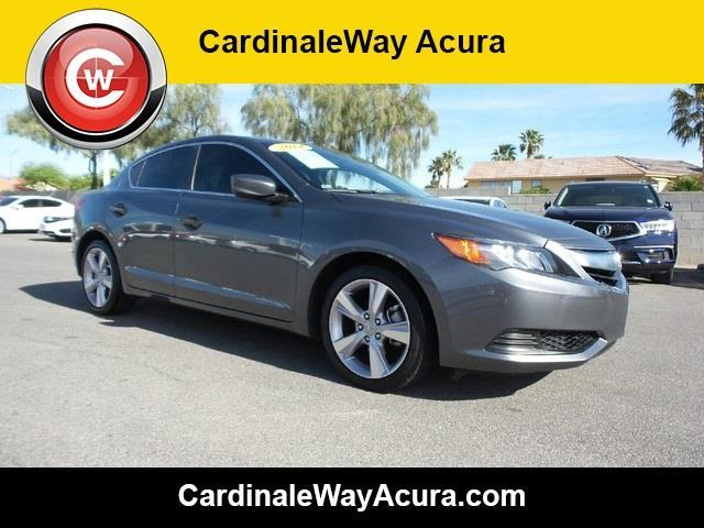 2014 acura ilx 2 0l 2 0l 4dr sedan for sale in las vegas nevada classified. Black Bedroom Furniture Sets. Home Design Ideas