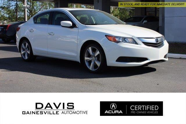 2014 acura ilx 2 0l 2 0l 4dr sedan for sale in gainesville florida classified. Black Bedroom Furniture Sets. Home Design Ideas