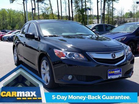 Search Results Carmax Fayetteville Fayetteville North ...