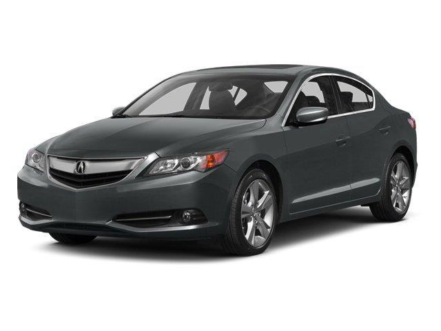 2014 acura ilx 2 0l w tech 2 0l 4dr sedan w technology package for sale in springfield new. Black Bedroom Furniture Sets. Home Design Ideas
