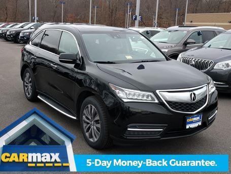 Acura Online Store You Are Shopping For 2014 Acura Mdx | 2017-2018 Car Release Date