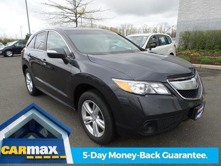 2014 acura rdx base awd 4dr suv for sale in hartford connecticut classified. Black Bedroom Furniture Sets. Home Design Ideas