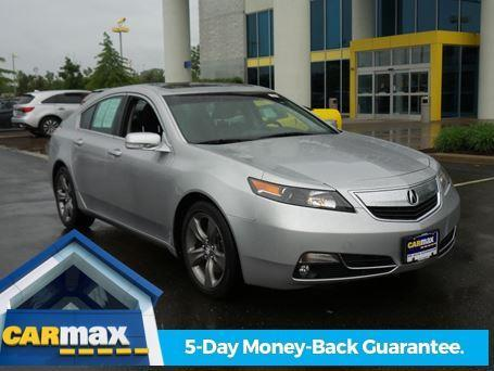2014 acura tl sh awd sh awd 4dr sedan for sale in hartford connecticut classified. Black Bedroom Furniture Sets. Home Design Ideas