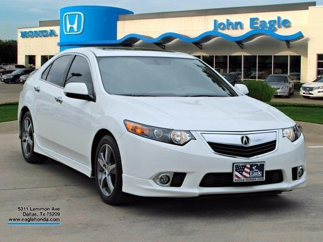 2014 acura tsx special edition special edition 4dr sedan 5a for sale in dallas texas classified. Black Bedroom Furniture Sets. Home Design Ideas