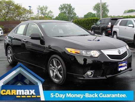 2014 acura tsx special edition special edition 4dr sedan 5a for sale in columbus ohio. Black Bedroom Furniture Sets. Home Design Ideas