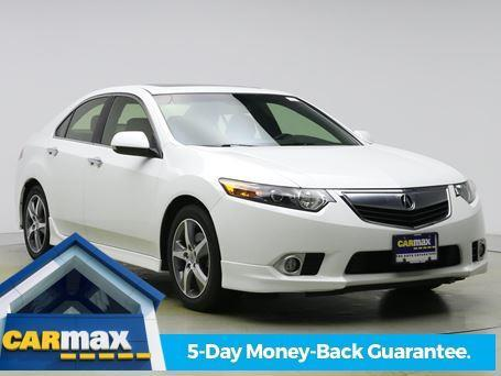 2014 acura tsx special edition special edition 4dr sedan 6m for sale in laurel maryland. Black Bedroom Furniture Sets. Home Design Ideas