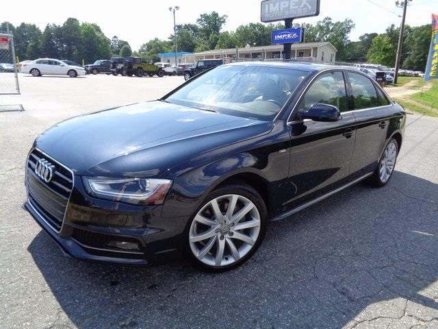 Cheap Used Cars For Sale In Greensboro Nc