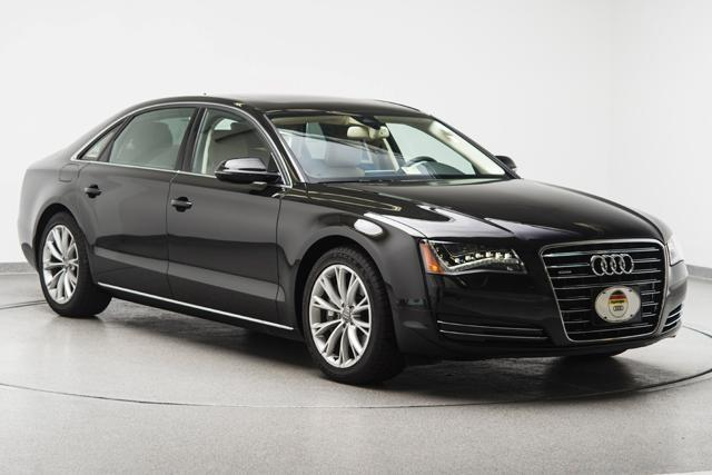 2014 audi a8 hampton va for sale in hampton virginia classified. Black Bedroom Furniture Sets. Home Design Ideas