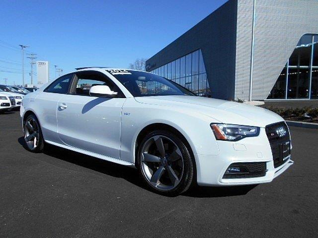 Audi Freehold Compare The Audi Q Vs Bmw X In Freehold Nj Audi - Audi freehold