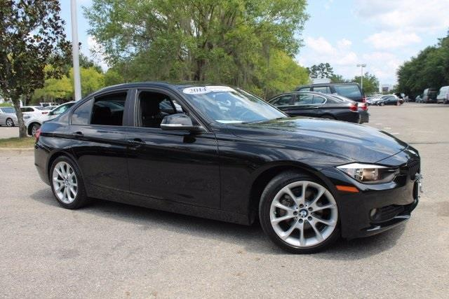 2014 bmw 3 series 320i 320i 4dr sedan for sale in tallahassee florida classified. Black Bedroom Furniture Sets. Home Design Ideas