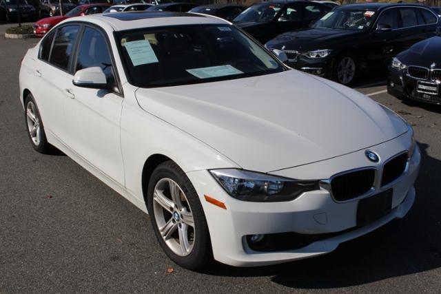 2014 bmw 3 series 320i xdrive awd 320i xdrive 4dr sedan for sale in kenvil new jersey. Black Bedroom Furniture Sets. Home Design Ideas