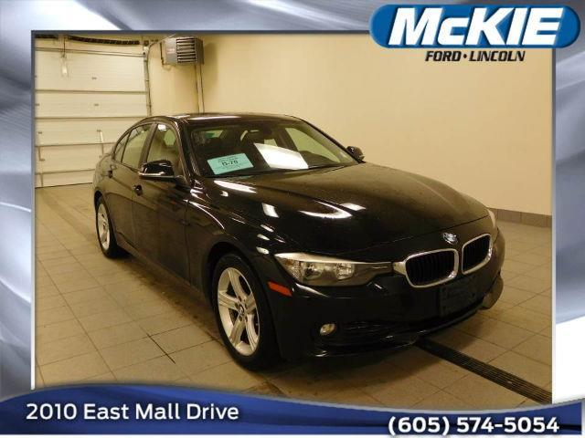 2014 bmw 3 series 320i xdrive awd 320i xdrive 4dr sedan for sale in jolly acres south dakota. Black Bedroom Furniture Sets. Home Design Ideas