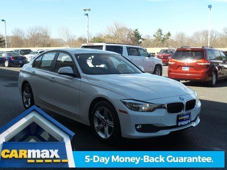 2014 bmw 3 series 320i xdrive awd 320i xdrive 4dr sedan for sale in. Cars Review. Best American Auto & Cars Review