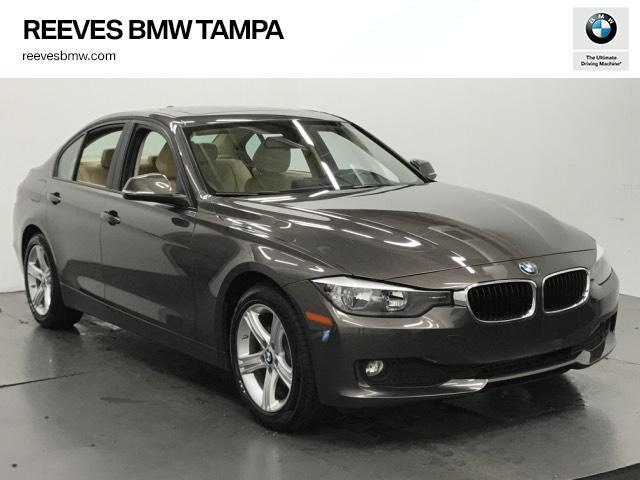 2014 bmw 3 series 320i xdrive awd 320i xdrive 4dr sedan for sale in tampa florida classified. Black Bedroom Furniture Sets. Home Design Ideas