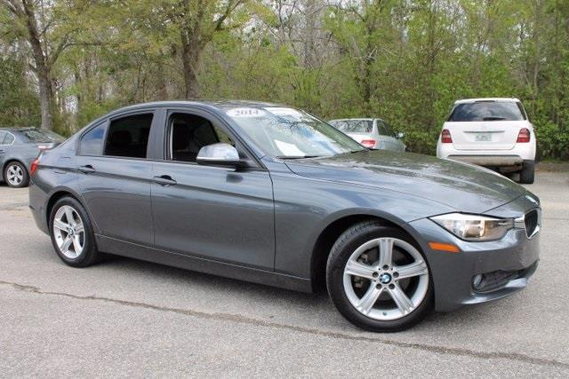 2014 bmw 3 series 328d 328d 4dr sedan for sale in tallahassee florida. Cars Review. Best American Auto & Cars Review