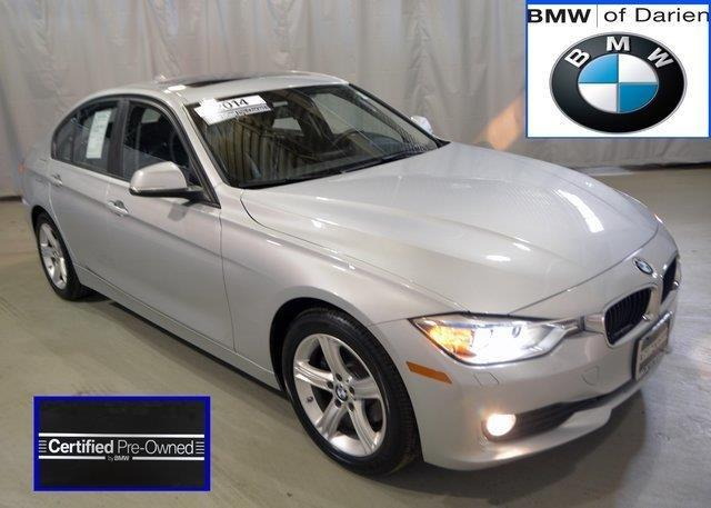 2014 bmw 3 series 328d xdrive awd 328d xdrive 4dr sedan for sale in. Cars Review. Best American Auto & Cars Review