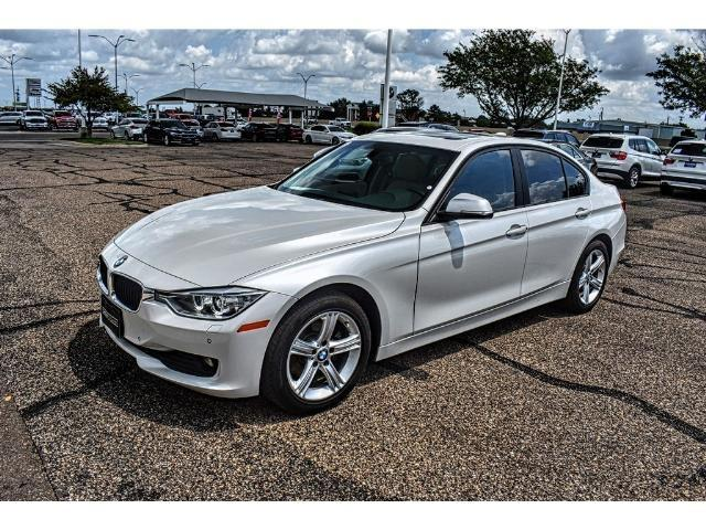 2014 bmw 3 series 328d xdrive awd 328d xdrive 4dr sedan for sale in amarillo texas classified. Black Bedroom Furniture Sets. Home Design Ideas