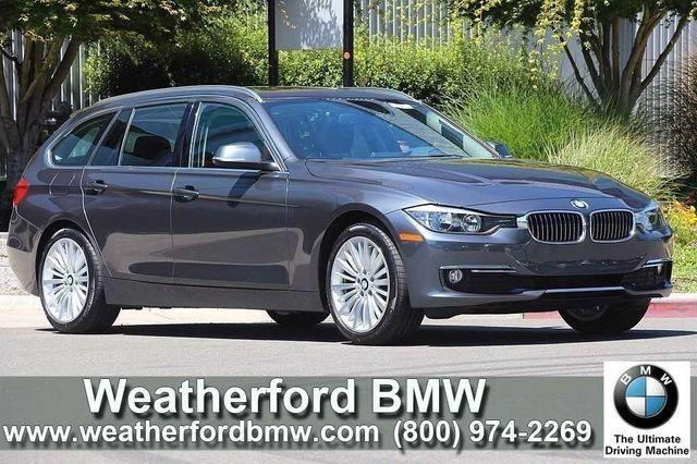 2014 bmw 3 series 328d xdrive awd 328d xdrive 4dr wagon for sale in berkeley california. Black Bedroom Furniture Sets. Home Design Ideas
