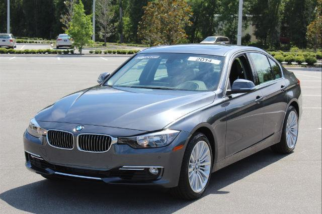 2014 bmw 3 series 328i 328i 4dr sedan for sale in ocala florida. Cars Review. Best American Auto & Cars Review