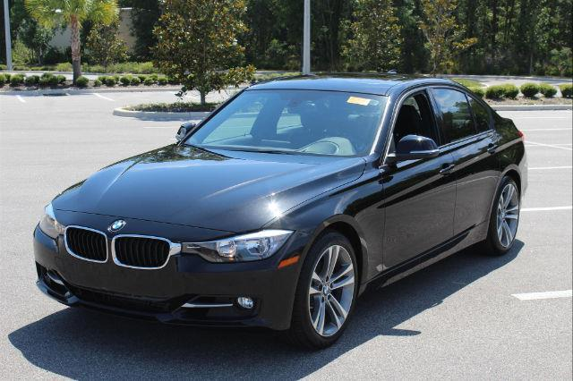 2014 bmw 3 series 328i 328i 4dr sedan sa for sale in ocala florida. Cars Review. Best American Auto & Cars Review
